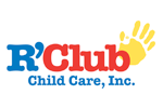 R'Club Child Care, Inc.